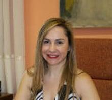 Concepción García Gómez