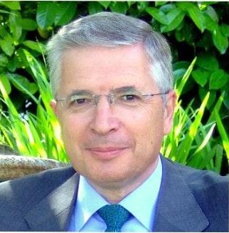 Juan Ignacio Cuadrado