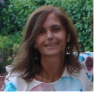 Lourdes Susaeta Erburu