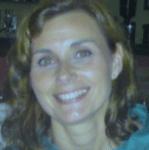 Susana Fernández Flores
