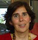 Matilde Santos